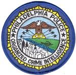 Philadelphia Police Intel