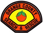 Orange County Search & Rescue