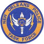 NOPD Task Force