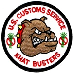 Khat Busters