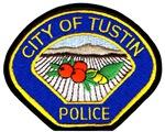 Tustin Police
