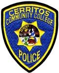 Cerritos College Police