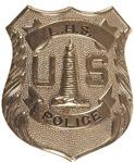 Lighthouse Police