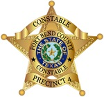 Fort Bend Constable