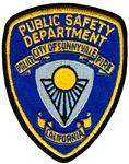 Sunnyvale Public Safety