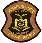 MHP Driver Examiner