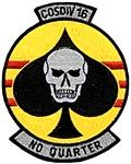 COSDIV 16 Vietnam