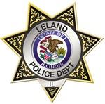 Leland Police