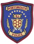Portsmouth Police