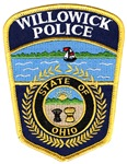 Willowick Police