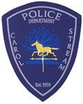 Carol Stream Police