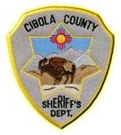 Sheriffs & Marshals