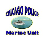 Chicago PD Marine Unit
