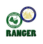 Riverside County Ranger