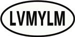 LVMYLM