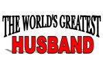 The World's Greatest Husband