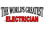 The World's Greatest Electrician