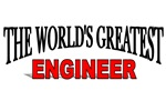 The World's Greatest Engineer