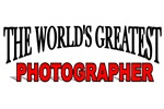 The World's Greatest Photographer