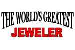 The World's Greatest Jeweler