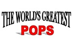 The World's Greatest Pops