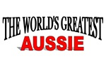 The World's Greatest Aussie