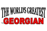 The World's Greatest Georgian