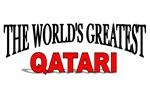 The World's Greatest Qatari