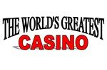 The World's Greatest Casino