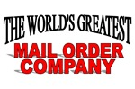 The World's Greatest Mail Order Company