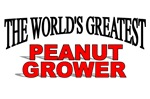 The World's Greatest Peanut Grower