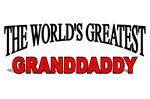 The World's Greatest Granddaddy