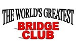 The World's Greatest Bridge Club