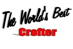 The World's Best Crofter