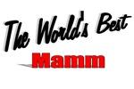 The World's Best Mamm