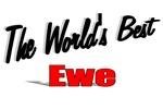 The World's Best Ewe