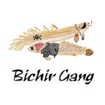 bichir gang