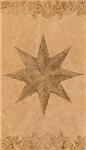 Steampunk Stars