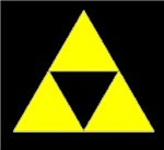 Tri-Force Original