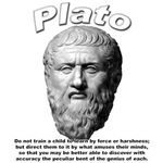 Plato 02