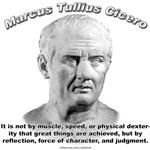 Cicero 04