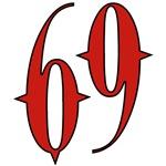 Succubus 69