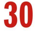 Ravishing 30