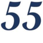 Damsel 55