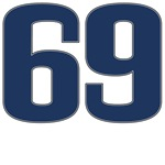 Ready 69