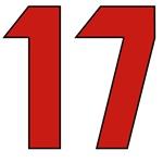 Tart 17