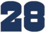 Indominable 28