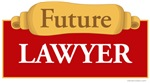 Future Lawyers