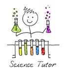 Science Tutor