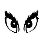 Girly Eyes
